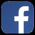 1_facebook