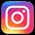2_instagram