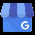 4_google